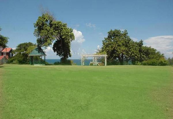 carey island villa wedding information